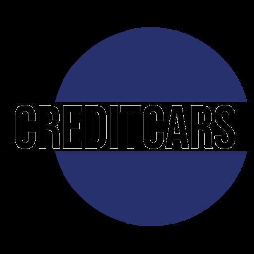 CreditCars